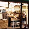 Owlet ハンドメイドと雑貨のお店