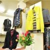 レディースファッション MAKI