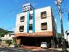 hotel-yurainn01