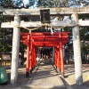 糸我稲荷神社