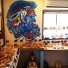 Jimamaya bakery ジママヤベーカリー