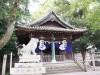 kenkokujinjya01