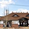 貴志駅(和歌山電鐵 貴志川線)
