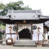 橘本神社(所坂王子)