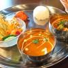 ラクシュミー(LAXMI) インド・ネパールレストラン