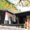 龍神村 曼荼羅美術館