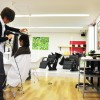 HAIR SALoN THE NAKED(GBO)