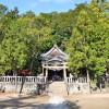丹生神社(日高川町)