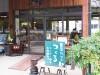 noka-cafe-tsukuru03