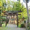 小川八幡神社