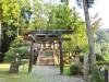 ogawa-hachiman-jinjya01