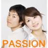 株式会社 Passion