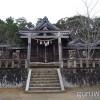 志賀王子神社