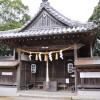 須佐神社(御坊)