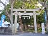 takara-jinjya01