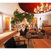 THIRD CAFE(サードカフェ)