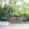 豊秋津神社