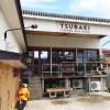 TSUBAKI coffee and more (ツバキコーヒー アンドモア)