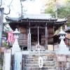 東光寺(湯ノ胸薬師)