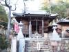 yunomine05